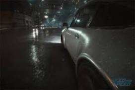 Need for Speed Deluxe Edition FULL